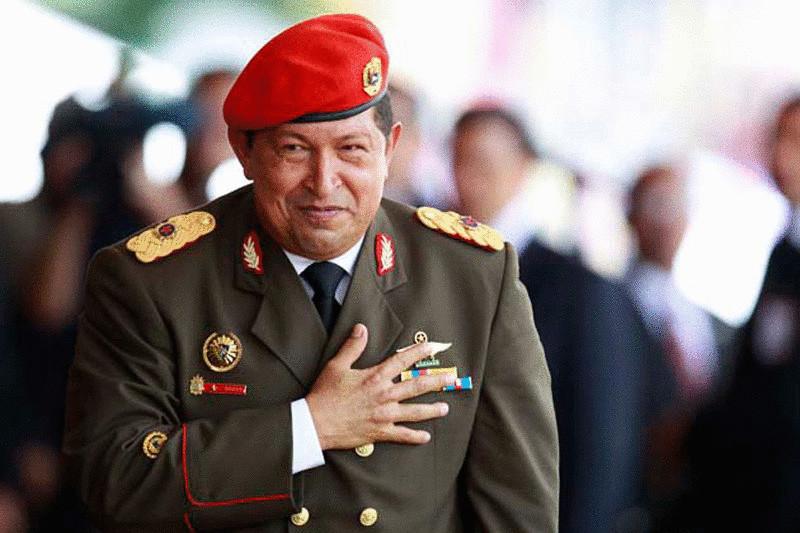 Картинки по запросу Уго Чавес