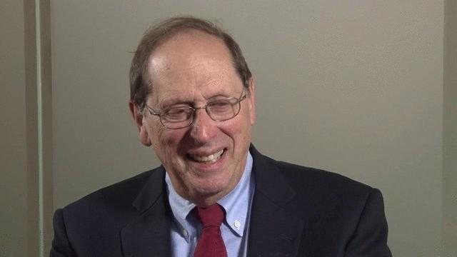 Антирак: 4 известных доктора о лечении и профилактике онкологических заболеваний