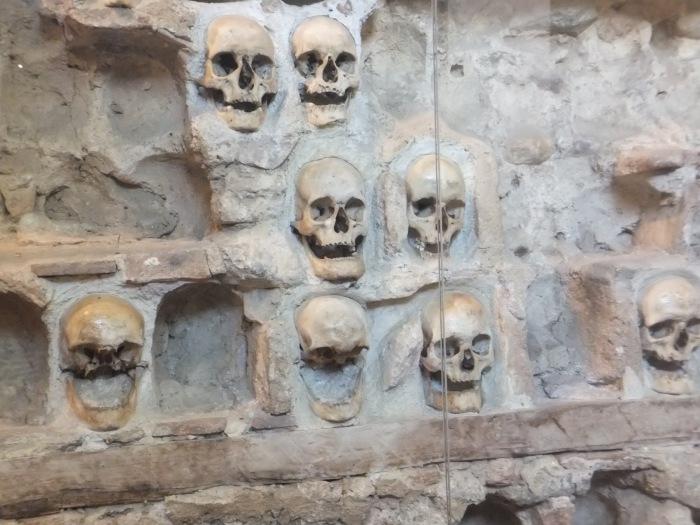 14 самых необычных музеев в мире, которые безусловно стоит увидеть