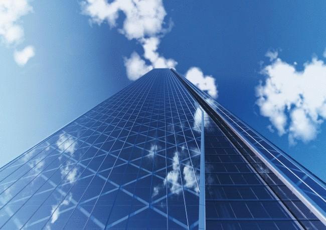 Как построить высочайший лифт в мире?