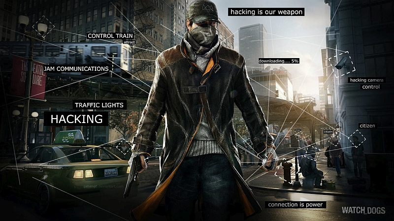 watch-dogs 800