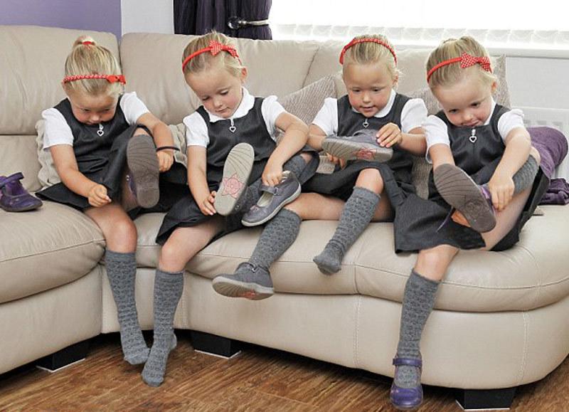 Загадки финской школы: меньше учишься - больше знаешь