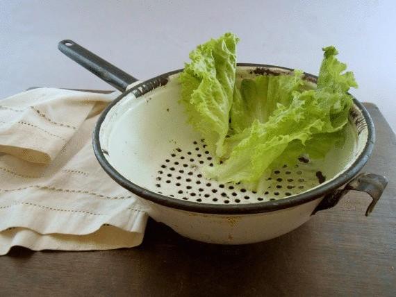 35 вещей, которые 35 лет назад точно были на твоей кухне