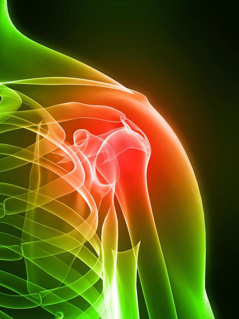артрит питание лечение