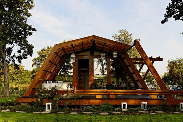 zero-energy-modular-home-concept-by-sole
