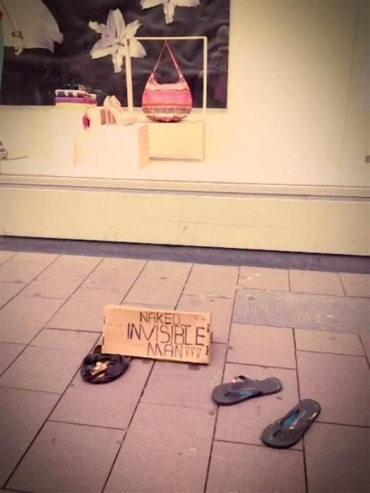Хитрый способ заработать деньги, ничего не делая.