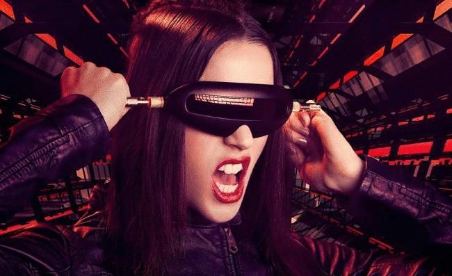 Эксперты обсудили будущее виртуального телевидения