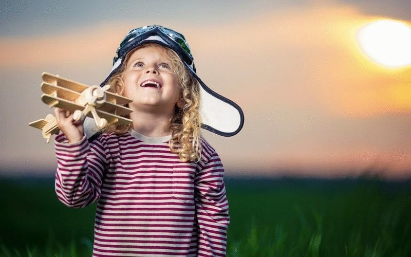 Большие успехи малыми усилиями: 6 советов родителям
