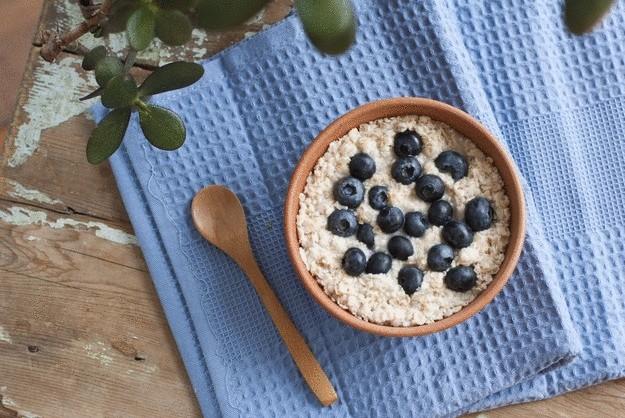 7 лучших вегетарианских завтраков, которые стоит попробовать