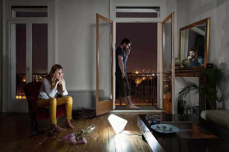 Бесперспективные отношения— 4 признака