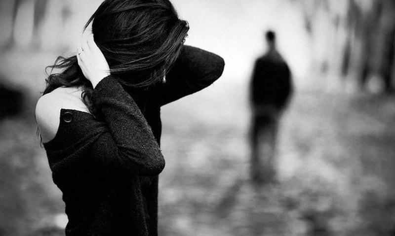 Картинки по запросу женское одиночество