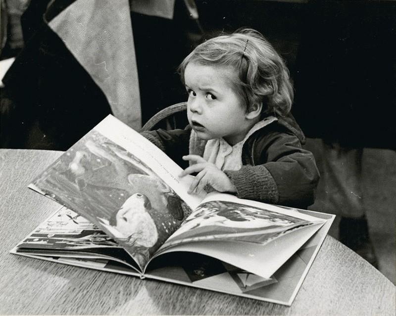 Олег Торсунов: 2 основы правильного воспитания ребёнка