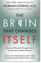Norman Doidge, «The Brain That Changes Itself: ...