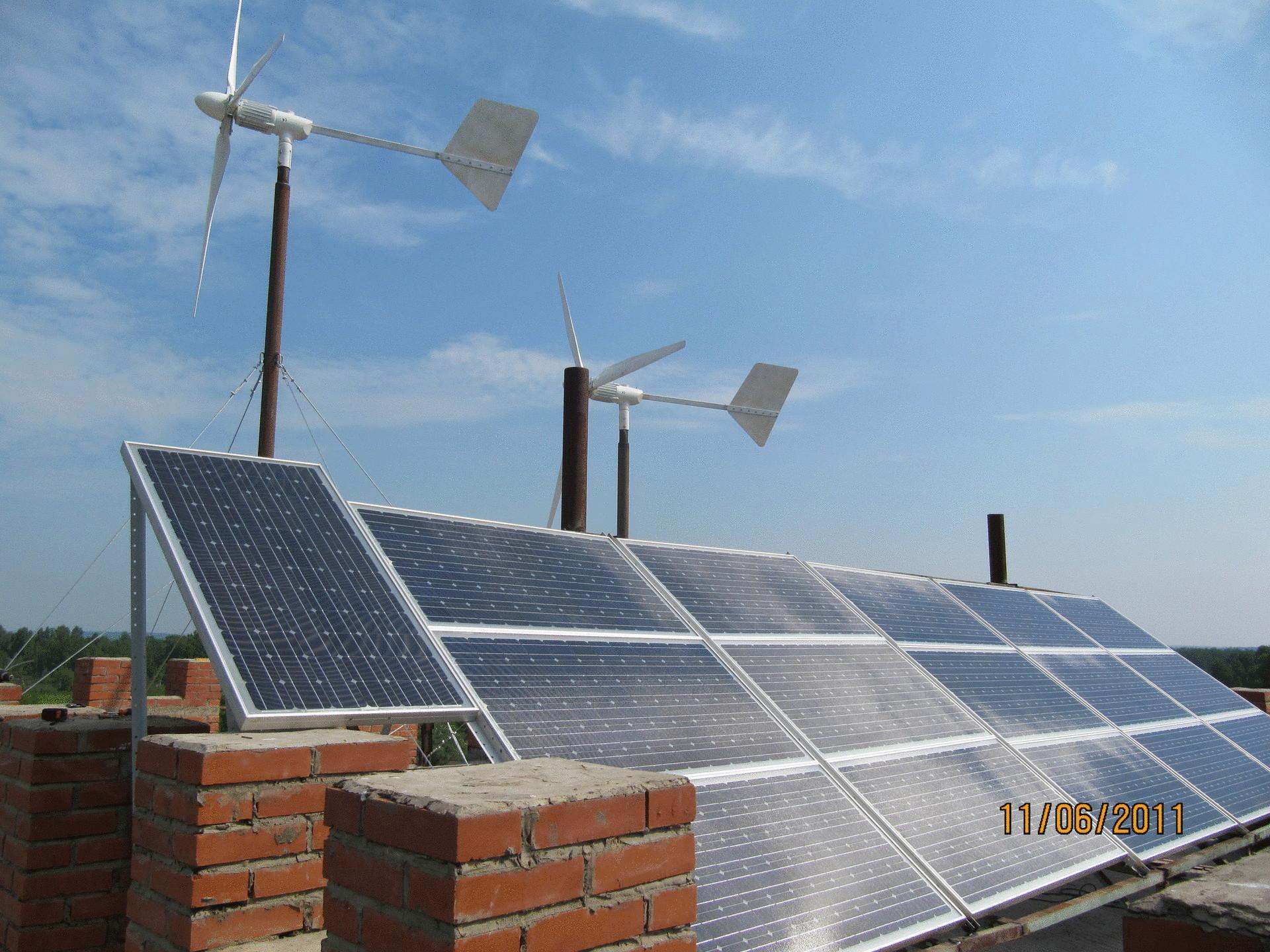 Как сделать солнечные батареи своими руками - Статьи об 88