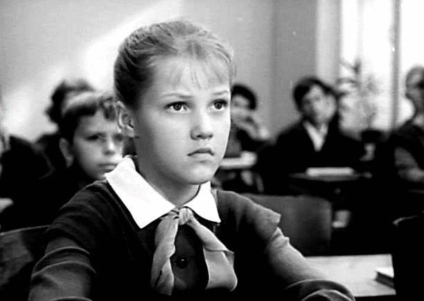 Звонят, откройте дверь (1965), Александр Митта